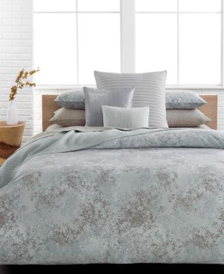 Presidio Queen Comforter Set