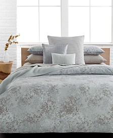 Calvin Klein Presidio Bedding Collection