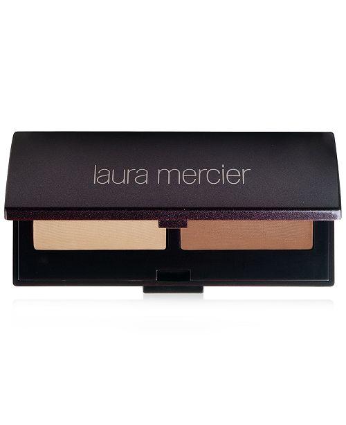 Laura Mercier Brow Powder Duo