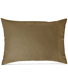 Donna Karan Meditation Pair of Standard Pillowcases