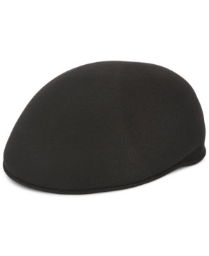 3f1a9db0e9f6c UPC 791569943395. ZOOM. UPC 791569943395 has following Product Name  Variations  Country Gentleman Black 100% Wool Cuffley Ivy Cap Size Xl ...