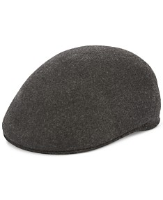 c42b16885 Boys Newsboy Hat - Macy's