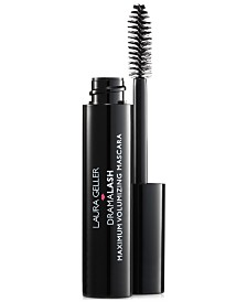 Laura Geller Beauty Dramalash Maximum Volumizing Mascara