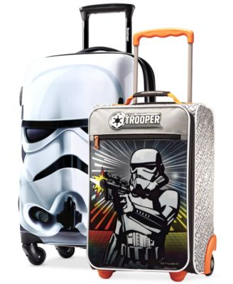 Star Wars Stormtrooper 28