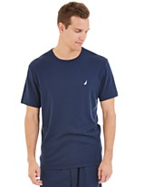 sleep sense pajamas - Shop for and Buy sleep sense pajamas Online ... a2880b024