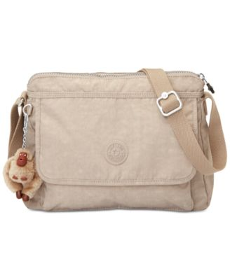 Image of Kipling Aisling Crossbody