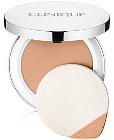 Beyond Perfecting Powder Foundation + Concealer, 0.51 oz.