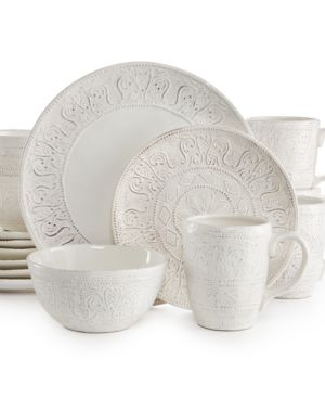 French Country Kitchen Dishes french country dinnerware for relaxed entertaining and family meals.