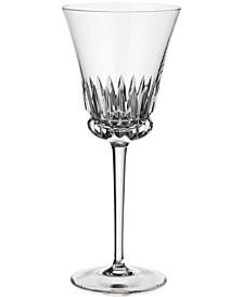 Grand Royal Stemware Collection White Wine Glass
