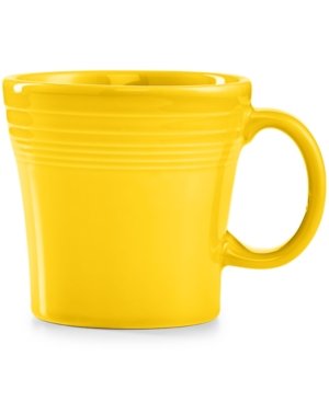 Fiesta Sunflower Tapered 15oz Mug