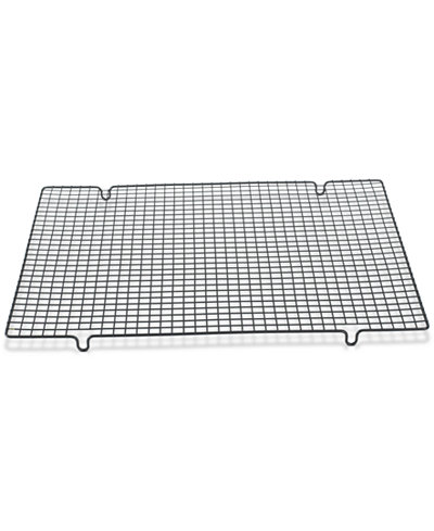Nordic Ware Extra Large Cooling Grid