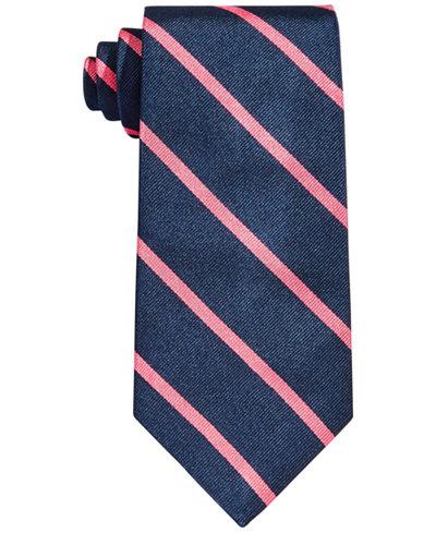 Brooks Brothers Stripe Tie
