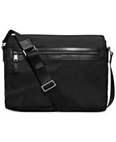 81db25874d79 Messenger Bags For Men  Shop Messenger Bags For Men - Macy s