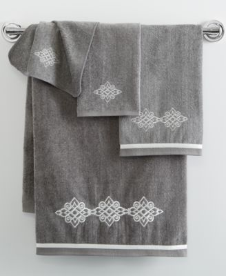 "Riverview 27"" x 50"" Bath Towel"