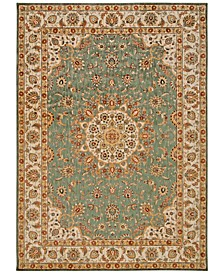 Home Ancient Times Palace Dream Area Rug