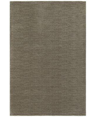 Tidewater Casual Grey/Brown 1'10