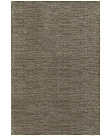 Oriental Weavers Richmond Casual Grey/Brown Area Rugs