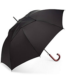 ShedRain WindPro Auto Open Stick Umbrella