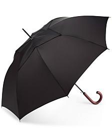 ShedRain WindPro Auto Open Stick Umbrella