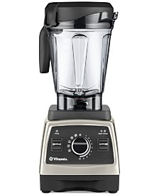 Vitamix 750 Heritage High-Performance Blender