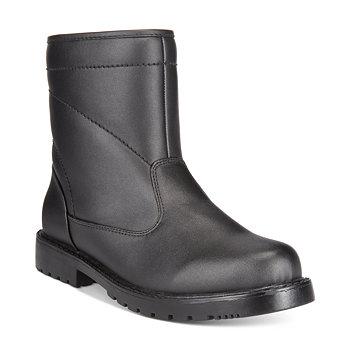 Dayton Commuter Mens Boot