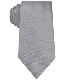 Pixel Solid Tie