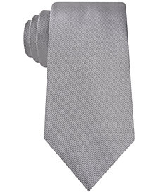 Kenneth Cole Reaction Pixel Solid Tie