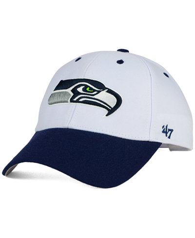 '47 Brand NFC Audible MVP Caps Collection