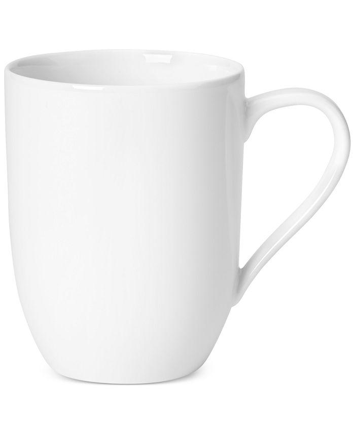 Villeroy & Boch - For Me Collection Porcelain Mug