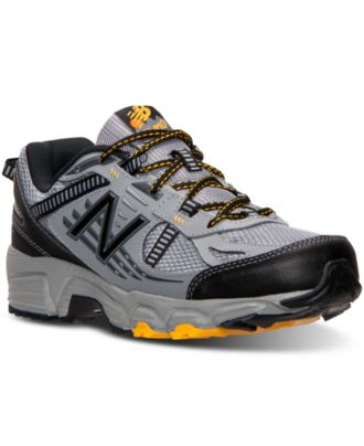 pynf8ank uk new balance water shoes for wide width