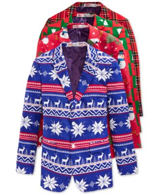 christmas suit - Shop for and Buy christmas suit Online - Macy's