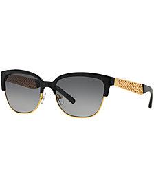 Tory Burch Sunglasses, TY6032