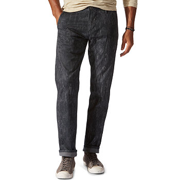 Dockers Slim-Tapered Mens Pants