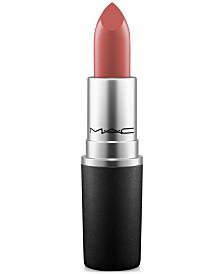 MAC Satin Lipstick