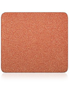 Freedom System AMC Eye Shadow Shine Square