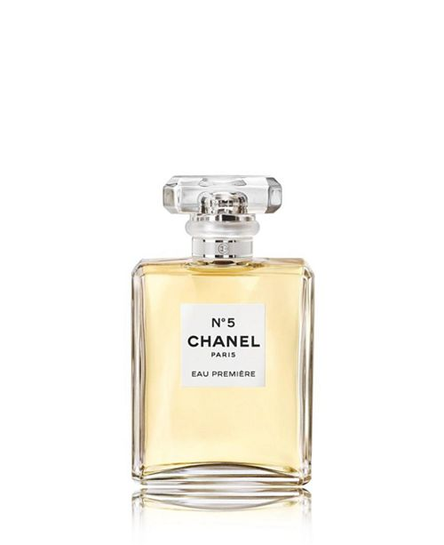 CHANEL Eau Premiere Spray, 1.2 oz