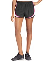 9540a88a2cb88b Nike Dri-FIT Tempo Running Shorts
