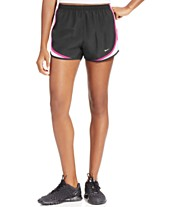 2cc34b9b441b Workout Clothes  Women s Activewear   Athletic Wear - Macy s