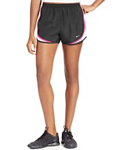 1fb98591085cc Workout Clothes: Women's Activewear & Athletic Wear - Macy's