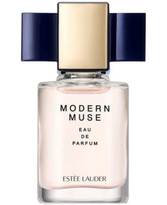 Estée Lauder Modern Muse Eau de Parfum, 0.14 oz