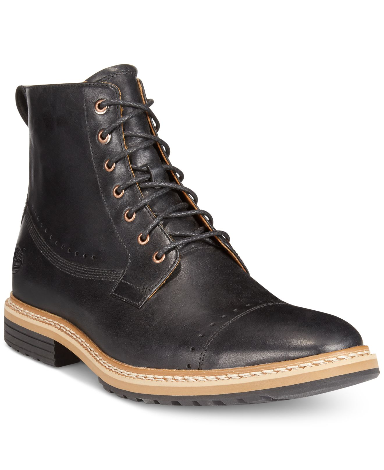 3skb26hs macys mens timberland boots