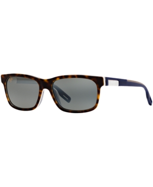 Maui Jim Sunglasses, Maui Jim 284 Eh Brah