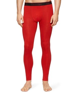 Calvin Klein Base Layer Pants NM1227