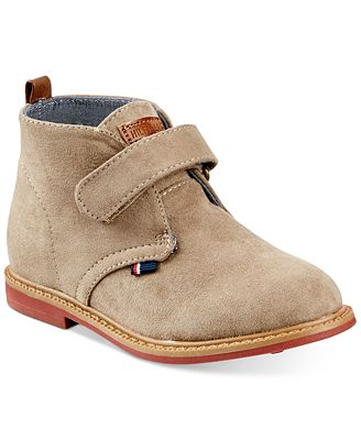 Beautiful Pictures Of tommy Hilfiger Baby Shoes - Cutest ...