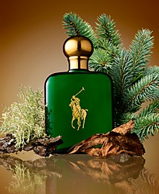 Polo Eau de Toilette Fragrance Collection