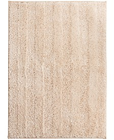 "LAST ACT! Mohawk Home Luster Stripe 20"" x 34"" Bath Rug"