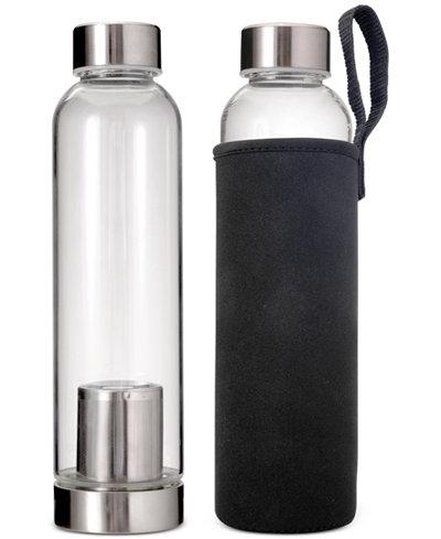 Primula Cold Brew 20-Oz. Bottle