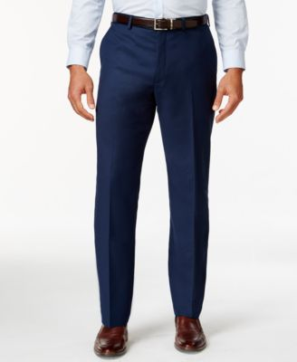 Blue Dress Pants For Men dayzijLr
