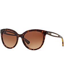 Ralph Lauren Polarized Sunglasses, RA5204