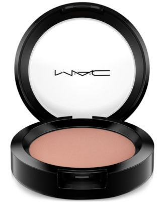 Image of MAC Powder Blush, 0.21 oz